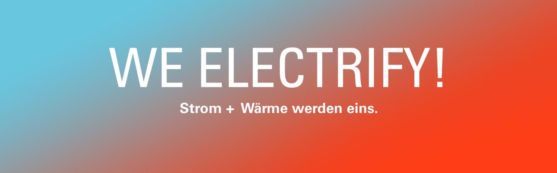 Charmant Drahtschraubstock 9 Gauge Fotos - Elektrische Schaltplan ...