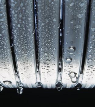 Gas-Brennwerttherme und Gas-Brennwertkessel | Viessmann
