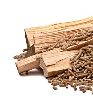 Außergewöhnlich Holzheizung - Heizen mit Holz | Viessmann #YX_76